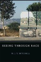 Seeing Through Race - The W. E. B. Du Bois Lectures (Hardback)
