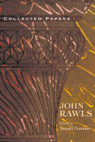 Collected Papers (Hardback)