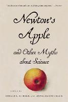 Newton's Apple and Other Myths about Science (Paperback)