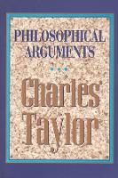 Philosophical Arguments (Paperback)