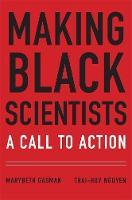 Making Black Scientists