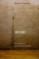 Inferno: An Anatomy of American Punishment (Paperback)