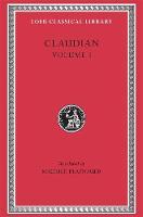 Works: v. 1 - Loeb Classical Library (Hardback)
