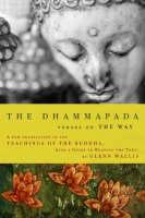 Dhammapada - Modern Library (Hardback)
