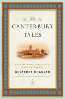 The Canterbury Tales (Hardback)