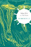 Moby-Dick: or, The Whale - Modern Library Classics (Paperback)