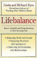 Lifebalance (Paperback)