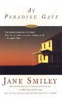At Paradise Gate: A Novel (Paperback)