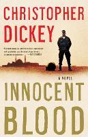 Innocent Blood: A Novel (Paperback)