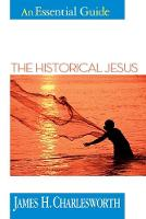 The Historical Jesus: An Essential Guide - Essential Guide S. (Paperback)