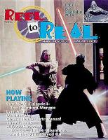 Reel to Real: v. 3, No. 3: Making the Most of the Movies with Youth (Paperback)
