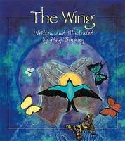 The Wing (Book)