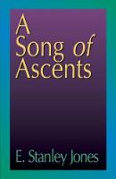 A Song of Ascents