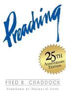 Preaching (Paperback)