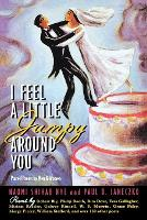 I Feel a Little Jumpy Around You: A Book of Her Poems & His Poems Collected in Pairs (Paperback)