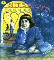 Sitti's Secrets (Paperback)
