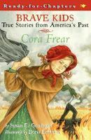 Cora Frear - Brave Kids (Paperback)