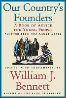 Our Country's Founders (Paperback)