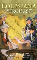 Louisiana Purchase - Ready-for-Chapters (Paperback)