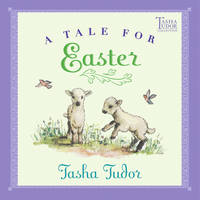 A Tale for Easter (Paperback)