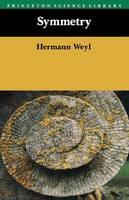 Symmetry - Princeton Science Library (Paperback)