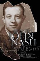 The Essential John Nash (Hardback)