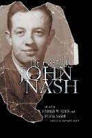 The Essential John Nash (Paperback)