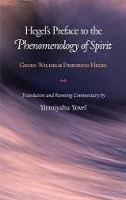 Hegel's Preface to the Phenomenology of Spirit (Hardback)