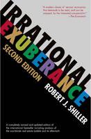 Irrational Exuberance (Hardback)