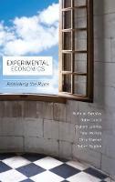 Experimental Economics: Rethinking the Rules (Hardback)