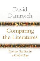 Comparing the Literatures