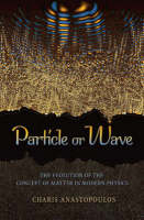 Particle or Wave