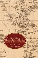 The New Worlds of Thomas Robert Malthus: Rereading the Principle of Population (Hardback)