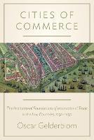 Cities of Commerce