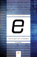 e: The Story of a Number (Paperback)