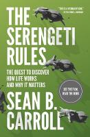 The Serengeti Rules