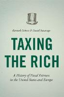 Taxing the Rich