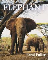 Elephant (Hardback)