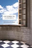 Experimental Economics: Rethinking the Rules (Paperback)