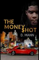The Money Shot (Paperback)