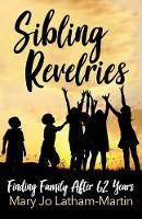 Sibling Revelries