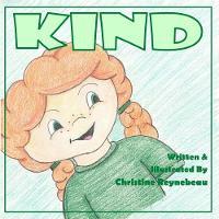 Kind (Paperback)