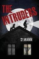 The Intruders (Paperback)