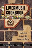 Livermush Cookbook (Paperback)