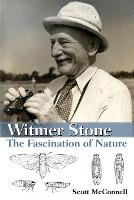 Witmer Stone: The Fascination of Nature (Paperback)