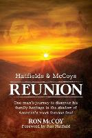 Reunion: Hatfields and Mccoys (Paperback)