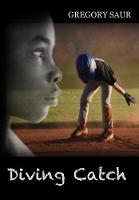 Diving Catch (Hardback)