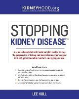 Renal medicine & nephrology books | Waterstones