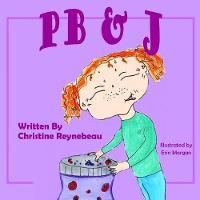 PB & J (Paperback)