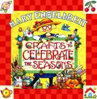 Crafts to Celebrate the Season (Hardback)